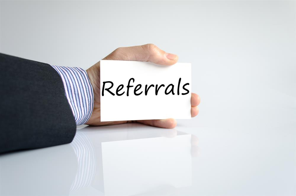 Referral Marketing: Why It Is Important And Here To Stay